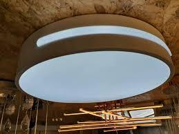 deckenle wohnzimmer esszimmer flur schlafzimmer led modern