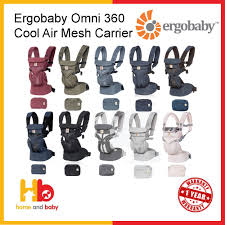 Ergobaby Omni 360 Cool Air Mesh Carrier High Chairs Seating Bouncers For Babies From Stokke Steps Bouncer Greige Baby Registry Chair Kids Amazoncom Lweight Chair Mulfunction Portable Coast Peggy Tula Standard Carrier Ergonomic Hip Seat Carriers Bpacks Potty Childrens By Luvdbaby Blue Plastic Upholstered Child Ding Kiddies Sitting High Baby Feeding Ergonomic Children View Walnut Brown Ergobaby Hipseat 6 Position Price Ruced Bp Lucas Highchair Babies 8 Colors My Little Infant Seatshigh Harness Tables Chairs
