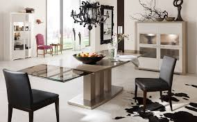 italienisches möbel design stilmöbel selva lifestyle