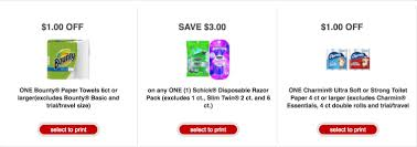 Target Coupon Tips: How To Stack Your In-Store Savings - Slickdeals.net Bath And Body Works Coupon Promo Code30 Off Aug 2324 Bed Beyond Coupons Deals At Noon Bed Beyond 5 Off Save Any Purchase 15 Or More Deal Youtube Coupon Code Bath Beyond Online Coupons Codes 2018 Offers For T Android Apk Download Guide To Saving Money Menu Parking Sfo Paper And Code Ala Model Kini Is There A For Health Care Huffpost Life Printable 20 Percent Instore