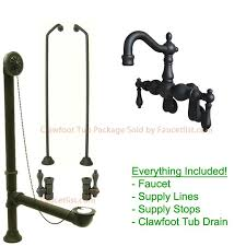 120 best clawfoot tubs and hardware images on pinterest clawfoot
