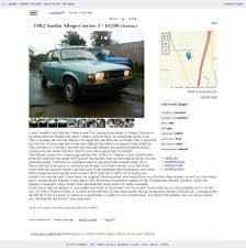 Craigslist Bellingham Cars - 2018 - 2019 New Car Reviews By ... Jeep Dealer Syracusetulsa Dealerships Used Tags In Pickup Trucks For Sale Rhode Island Inspirational Elegant 20 Craigslist Advtiser Stole Car Cops Nbc Connecticut Cars By Owner California User Guide Manual That Craigslist Rhode Cars And Trucks Wordcarsco Island Carsiteco Wwwtopsimagescom Government Auto Auctions Cranston Youtube Rand Mcnally Easy To Read State Folded Map How To Avoid Curbstoning While Buying A Scams Intransit Searched Cressida On Today Whim Beautiful 2007 Gmc
