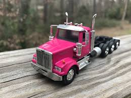 Tonkin WesternStar 4900 – CanaDakota Tonkin Replicas Lvo Vnl Youtube Replicas Cat Models Aaron Auto Electrical Home Facebook Used 2008 Chevrolet Silverado 1500 For Sale In The Dalles Or New 2019 Toyota Tundra Limited 4d Crewmax Portland T269007 Ron Honda Ridgeline Awd Truck H1819016 Trucks Big Rigs Dcp Post Them Up Page 2 Hobbytalk 187 Ho Tonkin Truck Peterbilt 389 Tractor W53 Dry Van Trailer Replicas N Stuff Cabtractor Scale Crawler Mobile And Tower Cranes By Twh Conrad Nzg Kenthworld Hash Tags Deskgram Preowned 2011 Ram Slt Quad Cab Milwaukie D1018823a