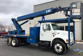 1t Elliott L55R Aerial Boom Lift For Sale Lifts-Telescopic Access ... 7t Elliott H110r Boom Truck Crane For Sale Liftstelescopic Aerial 85 G85r Truckmounted Lift Or Rent Lifts Commercial Trucks In Texas New And Used Heavy Duty Dodge Ram Thrive 5 Years After Split Untitled Questions Answers For The Oversize Overweight Trucking Indus Hoyerman Dealer Of Year Awards Announced Motor Nwi Food Fest Returns Bigger Better Saturday Valparaiso