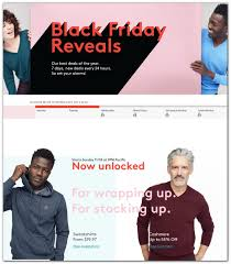 Nordstrom Rack Black Friday Ads, Sales, Deals Doorbusters ... The New Nordy Club Rewards Program Nordstrom Rack Terms And Cditions Coupon Code Sep 2018 Perfume Coupons Money Saver Get Arizona Boots For As Low 1599 At Converse Online 2019 Rack App Vera Bradley Free Shipping Postmates Seattle Amazon Codes Discounts Employee Discount Leaflets Food Racks David Baskets Mobile Att Wireless Store