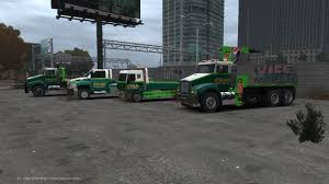 GTA Gaming Archive 773 6819670 Chicago Towing A Local Company 1st First Gear 1960 Mack B61 Tow Truck Police 134 Scale Naperville Chicagoland Il Near Me English Bulldog Saved From Tow Truck In Chicago Archives 3milliondogs Httpchigocomlocaltowing 7561460 Blog In The Windy City Rates Are Huge For Companies And That Platinum Ventura Countys Premier Recovery Safety Tip When Service Arrives At Your Location Service Aarons 247 Gta5modscom