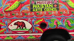 Pakistani Truck Art - YouTube Truck Art Project 100 Trucks As Canvases Artworks On The Road Pakistan Stock Photos Images Mugs Pakisn Special Muggaycom Simran Monga Art Wedding Cardframe Behance The Indian Truck Tradition Inside Cnn Travel Pakistani Seamless Pattern Indian Vector Image Painted Lantern Vibrant Pimped Up Rides Media India Group Incredible Background In Style Floral Folk