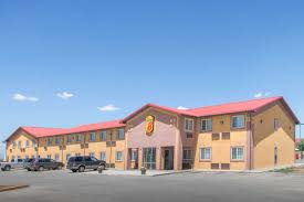 Mccalls Pumpkin Patch Moriarty New Mexico by Hotelname City Hotels Nm 87035 1127