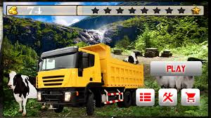 Mountain Truck Drive Simulator - Android Apps On Google Play Miscellaneous Mountain Truck View Road Az Hotday Best Wallpapers Diadon Enterprises Gmc Unveils Sierra 2500hd All A Introducing The 1500 Terrain X Life Photographing Ghost Towns Of Salton Sea Travel World Has Fitted Tracks To This Custom 2018 1998 Freightliner Century Class Tpi Driving Off Simulator Android Apps Tata Goods Carrier Truck High On Mountain Road Kargil In German Skiers Are Safe Thanks Unimog Rescue Car Loses Brakes Uses Avon Escape Barrier Quick Attack Truckragged Colorado Brush Trucks By 2015 Ram Ecodiesel Is Named Rocky Year