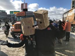 Walk Of Shame: A Report From The Cleveland Browns 0-16 Parade - The ... Auto Audiovisual Itallations Cedar Rapids Ia Automotive Car Coaxial Speaker 5 Inch 150w 3 Way Horn Hifi Audio Emark Blog 1941 Ford Pickup Truck 52017 F150 Kicker Ks Series Upgrade Package 2 Base Video Systems Sales Jrs Custom Sound And Dj Systems For Shows Sporting Events 4th Walk Of Shame A Report From The Cleveland Browns 016 Parade The Genelec Monitoring In Chinas First Atmosenabled Ob Truck Premium Alpine System For Audi A3 S3 Rs3 Spc300a3 Raj Shankarpura And Lightings