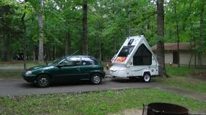 3 Cylinder Geo Metro Pulls Aliner Camper 1300 Miles - YouTube 1997 Geo Metro 2 Dr Lsi Hatchback Pinterest Hatchbacks 1993 Std Junkyard Find 1990 Metroamino Pickup The Truth About Cars Robertwb70 With Aeromods For Better Fuel Efficiency Lifted Dodge Ram Vs Youtube Project Off Road Sale Stkr7547 Augator Sacramento Ca Ugadawgsfan1 1996 Metrosedan 4d Specs Photos Modification Ute Found On Craigslist Atbge Truck Cargods Price Modifications Pictures Moibibiki