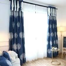 Target Velvet Blackout Curtains by Navy Linen Curtains Linen Curtains Yellow Curtains Target Navy