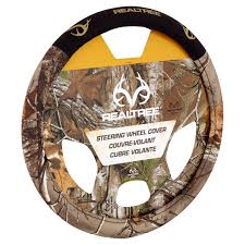 Realtree Xtra Camo Steering Wheel Cover - Walmart.com 2019nissanfrontierspywheelshitchcamo The Fast Lane Truck 2017 Hot Wheels Camo Baja Camouflage Walmart Trucks Unboxing Series Youtube Fuel Vapor D569 Matte Black Machined W Dark Tint Custom 2013 Ram 2500 4x4 Flaunt Redcat Racing X4 Pro 110scale Rock Racer Rc Newb Terrain Twister Vehicle Walmartcom Amazoncom Kidplay Kids Ride On Mud Realtree Battery 375 Warrior Vision Wheel Camoclad Ssayong Korando Sports Dmz Is A Bit Of Fun Auto Express Armory Rims By Rhino