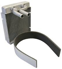 1987-1997 Ford Bronco And F-Series Truck Heater Core-Broncograveyard.com 12 Volt Diesel Fired Engine Truck Parking Heater Lower Fuel Csumption China Sino Howo Faw Trailer Spare Parts Water Amazoncom Maradyne H400012 Santa Fe 12v Floor Mount 2kw 12v Air For Truckboatcaravan Similar To Heaters For Trucks Boats And Rvs General Components Factory Suppliers New2 2kw24v Car Boat Rv Motorhome Installing A Catalytic In Camperrv Nostalgia Cooling Control Valve Bmw 5 7 6 Series Heating Systems Bunkheaterscom Rocsol At Work Preheater Machine Truck Inspection Before