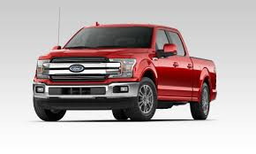 Ford Truck Lease Deals & Special Offers - McAllen TX Mcallen Tx Cars For Sale Autocom Buick Chevrolet Gmc Dealership Weslaco Used Payne Truck Driving School Tx Fraud And Scam Sightings Locations Semi Trucks For 2009 Freightliner Business Class M2 106 Mcallen 121933008 2019 Ford Mustang Gt In Edinburg Specials Incentives Ram Sterling L7500 5002174678 Equipmenttradercom Cat D7f Dozer Specs Texas 2007 Intertional 4400 How A Plumbers Truck Wound Up Is Hands