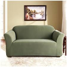 Sure Fit Sofa Covers Australia by Sure Fit Couch Covers Amazon Loose Sofa Easy Australia Back