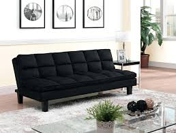 balkarp sofa bed assembly instructions hack covers 18061 gallery
