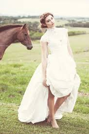 Rustic Wedding Dresses Australia 70