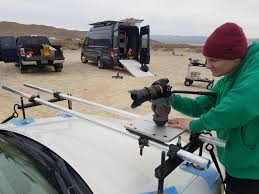 100 Grip Truck Rental Snakebyte Productions Film Production Equipment Actor
