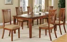 Wayfair Kitchen Table Sets by Kitchen Astounding Kitchen Tables Sets Ikea Retro Kitchen Table