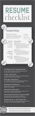 Linkedin Resume Upload Beautiful 44 Awesome Resume From ... Lkedin Icon Resume 1956 Free Icons Library Web Templates Best 26 Professional Website Google Download Salumguilherme 59 Create From Template Blbackpubcom Motivated Rumes Linkedin Profiles Insight How To Put On 0652 For Diagrams And Formats Corner Resume From Lkedin Listen Five Ways Get The Most Information Ideas Big Cv Modern Guru