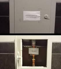 Bathroom Stall Prank Youtube by 18 Times Bathroom Pranks Proved They U0027re The Worst Pranks