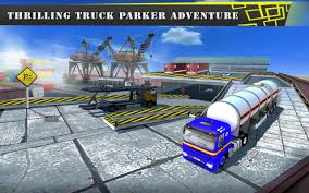 3D Truck Parking Sim Real Semi Trailer Driver Game 1.5 APK Download ... Amazoncom 3d Ice Road Trucker Parking Simulator Game Appstore For Truck Aerial View Lot Stock Photos All The Money In World May Not Be Enough To Solve Truckings City Targets 18wheelers Parked On Commercial Vacant Lots Midland Usa 220 Apk Download Android Simulation Games Xbox 360 Driving Euro 2018 101 Parking Its Bad All Over The Worlds First Selfdriving Semitruck Hits Wired