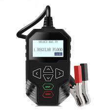 100 Truck Battery Prices Obdprog Mt300 12 V 24 V Car Battery Tester Car Truck Battery
