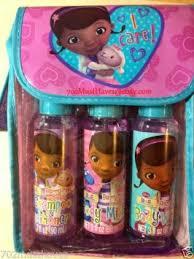 Disney Jr Bathroom Sets by Buy Disney Doc Mcstuffins Berry Fine Wash Mitt Puppet Bath Gift
