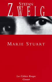 Marie Stuart Les Cahiers Rouges French Edition By Stefan ZweigAlzir Hella PDF