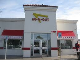 Aaron's Food Adventures | Food Reviews | Spicy Food Challenges ... Why Innout Burger Wont Expand To The East Coast Sfgate Oldest Operating Youtube Me A Ldon Blog October 2012 Has Most Loyal Fastfood Customers In America But Two Men Charged With Defrauding Of More Than 1500 Will It Sushi Double Diecast Replica Peterbilt 389 Dcp 3275 Flickr Picture Collection Pix Plans Second Location Oregon Kentuckys First Shake East Coast Eats Company Store More From I5 California Sat 718 2nd 12pack