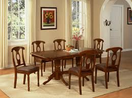 Small Kitchen Table Decorating Ideas by Kitchen Chairs Wonderful Tag Then Country Kitchen Table