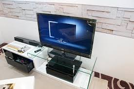 Gigazone Redefines the Living Room PC