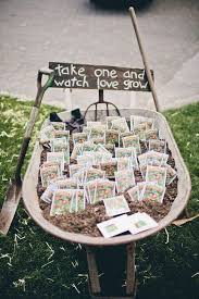 Lovable Country Wedding Favors Cheap 29