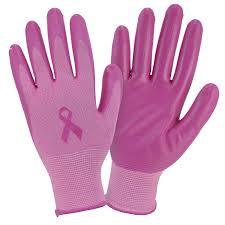 westchester bc37120 w3p women u0027s 3 pack all purpose grip gloves