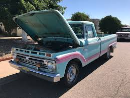 3000+ HP Daily Driver Pickup Truck? Sleeper Of The Year ... Inventyforsale Kc Whosale 1966 Chevrolet C10 Sleeper Truck Cyrious Garageworks Rt 1993 Dodge Ram 2500 Regular Cablaramie Pickup 2d 8 Ft 1999 Ford F550 Super Duty Shot Tractor With Sleeper Trucks And Vans Getting Extreme Ecu Remaps On Dyno Are Funny Bangshiftcom This Boosted Is Hot Rod Greatness E46 Pick Up Roadmaster Custom Build 2 Youtube Throwback Gmcs Performance Vehicle Cardinale Gmc F150 Review Bill Has Never Seen Anything Express Inc Photo Gallery Shipshewana In