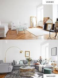 modern glam das neue wohnzimmer influencerin süß