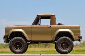 Auction Block: 1966 Ford Bronco Sport Utility Pickup   HiConsumption 2017 Honda Ridgeline Rack And Opinion H2 Sut Red Sport Utility Truck Stock Photo Picture Royalty Free Image The_machingbird 2005 Ford Explorer Tracxlt The Gmc Graphyte Hybrid Is A Truckbranded Concept Car And Sport Hummer Rear Hatch 1024x768 Utility Vehicle Wikipedia 25 Future Trucks Suvs Worth Waiting For Subaru Outback A Monument To Success New On Wheels Groovecar Bollinger B1 Is Half Electric Suv Pickup