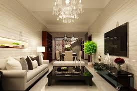 Living Dining Room Interior Design Familyservicesuk Org