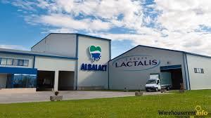 lactalis si e social lactalis to almost a quarter of dairy market