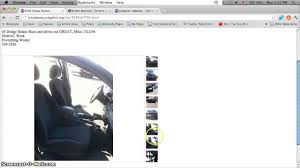 Marvelous Craigslist Birmingham Al Cars Craigslist Tuscaloosa AL ... Classics For Sale Near Birmingham Alabama On Autotrader Craigslist Used Fniture By Owner Elegant Cars And Trucks By Best Car 2017 Car Sale Pages Acurlunamediaco Attractive In Al 4 Arrested Com St Louis Beville 43 Fantastic Nissan Autostrach East Bay Buffalo Ny 1920 New Release Perfect York Images