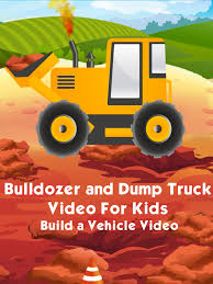 Amazon.com: Bulldozer And Dump Truck Video For Kids - Build A ... Garbage Truck Videos For Children L Dumpster Driver 3d Play Dump Cartoon Free Clip Arts Syangfrp Kdw Orange Front Loader Unboxing Video Kids Pick Up Buy Learn About Trucks For Educational Learning Archives Page 10 Of 29 Kidsfuntoons Amazoncom Playmobil Toys Games Kid Jumps Scooter Off Stacked Wood Jukin Media Atco Hauling Cartoons Dailymotion