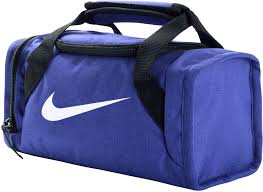 Nike Lunch Bag | DICK'S Sporting Goods Pottery Barn Kids Classic Insulated Lunch Bag Aqua Plum Purple Mackenzie Navy Solar System Bpack Owen Girls New Mermaid Toiletry Luggage For Boys Best Model 2016 Pottery Barn Kids Toiletry Bag Just For Moms Pinterest Kid Kid Todays Travel Set A Roundtrip Duffel B Tech Dopp Kit Regular C 103 Best Springinspired Nursery Images On Small Lavender Kitty Cat Blue Colton Pink Silver Gray Find Offers Online And Compare Prices At Storemeister