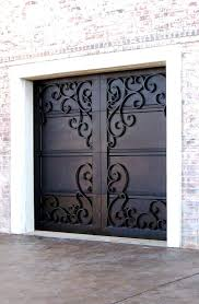 Best 25+ Iron Doors Ideas On Pinterest | Iron Front Door, Steel ... Wood And Steel Gate Designs Modern Fniture From Imanada Latest Awesome For Home Contemporary Interior Main Design New Models Photos 2017 With Stainless Decorations Front Decoration Ideas Decor Amazing Interesting Collection And Fence Security Gates Driveway Comfortable Metal Iron Sliding Best A12b 8399 Stunning Photo Decorating Porto Agradvel Em Kss Thailand Image On Appealing Simple House Fascating