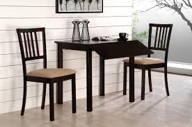 Walmart Kitchen Table Sets Canada by Furniture Let U0027s Pizza Unique Kitchen Modern Kitchen Table Sets