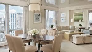 Cozy Dining Room Ideas In Contemporary Decorating