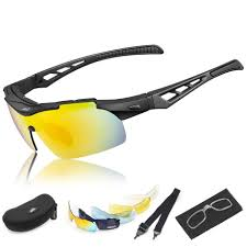 Sunglasses For Sport Discount Code - September 2018 Coupons Contact Lense King Coupon Canada Itunes Gift Cards Deals 2018 Hunter Wellies Student Discount Can You Use Us Currency In Hapari Home Facebook Shopping Mall New York Thebattysupplier Promo Code 50 Off Everleigh Coupons Discount Codes August 2019 Zoom Promo Codes Coupons Hotdeals Io 30 Hepburn Leigh Hapari Swim Tarot Summer Swimwear Hapari Hashtag On Twitter Alex And Ani