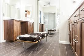 Emser Tile Houston North Spring Tx by Alpine Espresso Capell Flooring And Interiors In Meridian Id