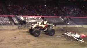 All-Star Monster Truck 2017 10,000 Pound Hound Freestyle - YouTube Battle For The Bid Monster Jam Simmonsters Points Tighten In Stadium Championship Race Amazoncom Hot Wheels Dragon Arena Attack Playset Toys Triple Threat Series Presented By Amsoil Everything You Alburque Nm Announces Driver Changes 2013 Season Truck Trend News Thunder Home Facebook As Big It Gets Orange County Tickets Na At Angel Bigfoot Vs Usa1 The Birth Of Madness History World Finals Xv