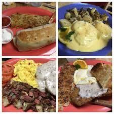 El Patio Simi Valley Brunch by Side Street Cafe 134 Photos U0026 275 Reviews Breakfast U0026 Brunch